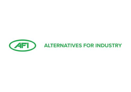AFI Company Logo