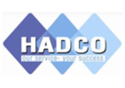 Hadco Company Logo