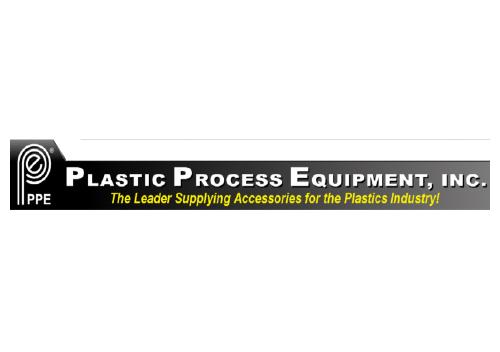 PPE Company Logo