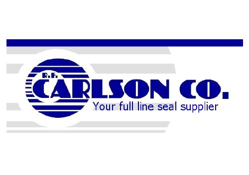 Carlson Co. Company Logo