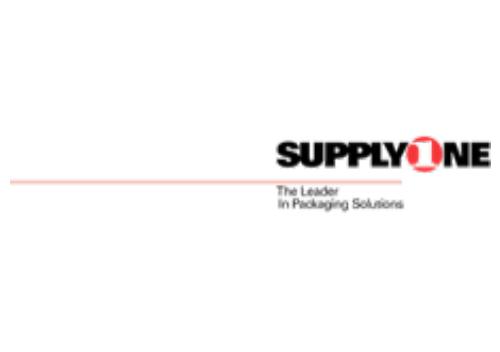 Supply One Company Logo