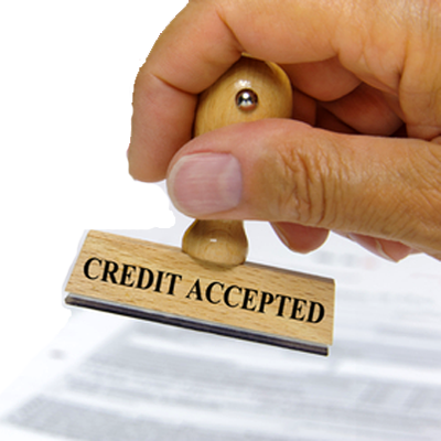 Credit Policy Image