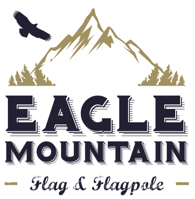 Eagle Mountian Logo